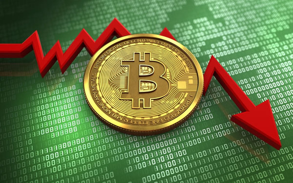 実体のないビットコインがなぜ「通貨」としての価値を持つのか?