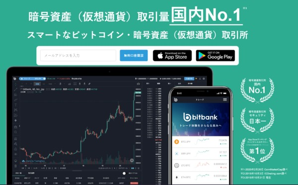 bitbankLP