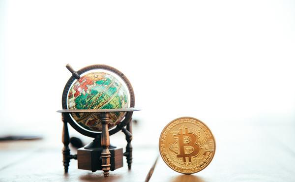 通貨 仮想 みん かぶ