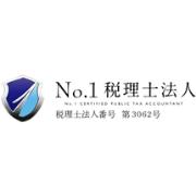 No.1税理士法人