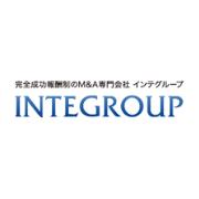 インテグループ株式会社