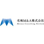 名南M&A株式会社