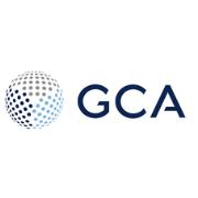 GCA株式会社