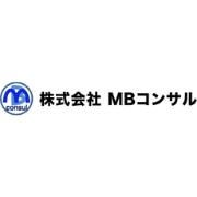 株式会社MBコンサル