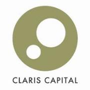 株式会社クラリスキャピタル