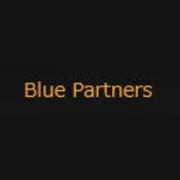 Blue Patners株式会社