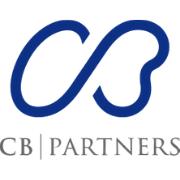 株式会社CBパートナーズ