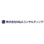 株式会社M&Aコンサルティング