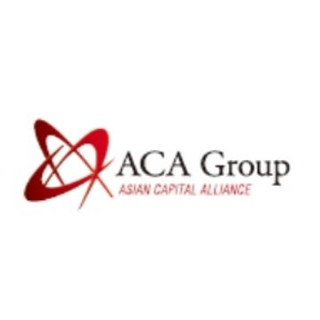 ACA株式会社