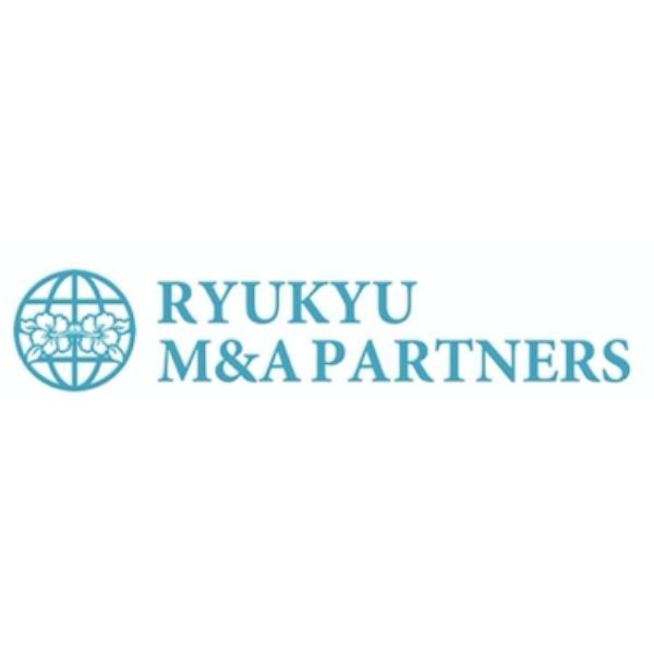 琉球M&Aパートナーズ株式会社