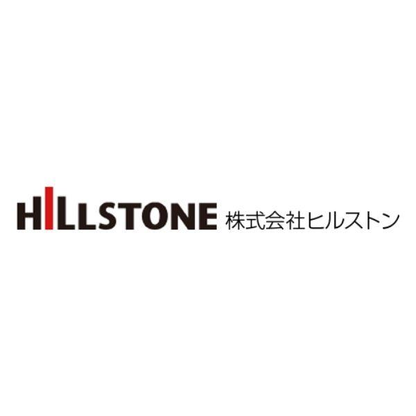 株式会社ヒルストン