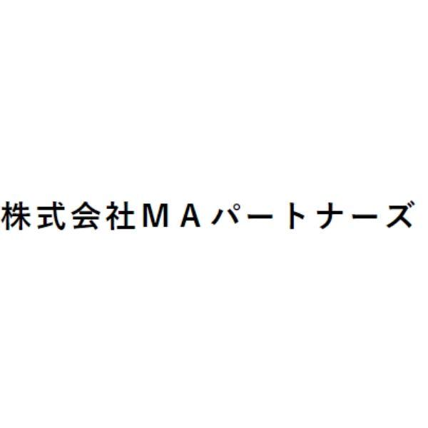 株式会社MAパートナーズ