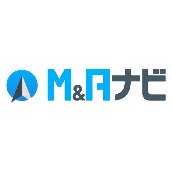 株式会社M&Aナビ