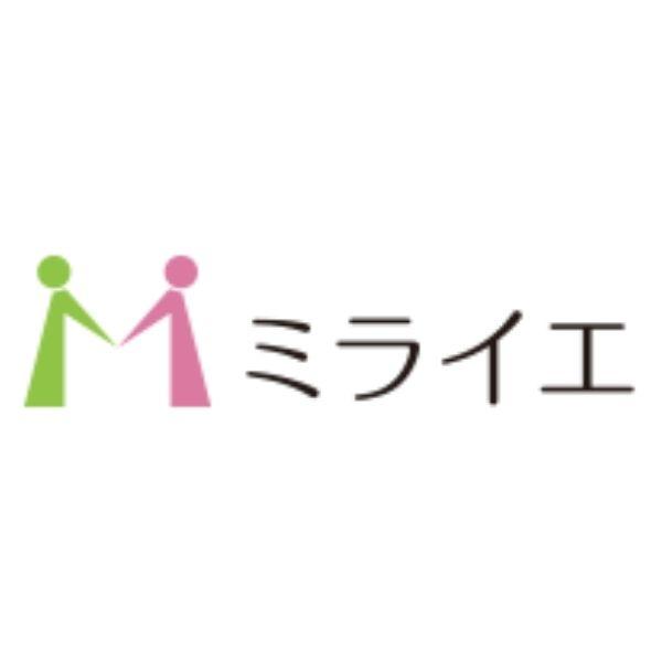株式会社ミライエ・ホールディングス