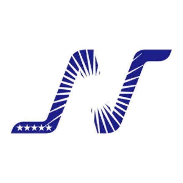 株式会社日光コンサルティング
