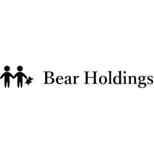 株式会社ベア・ホールディングス