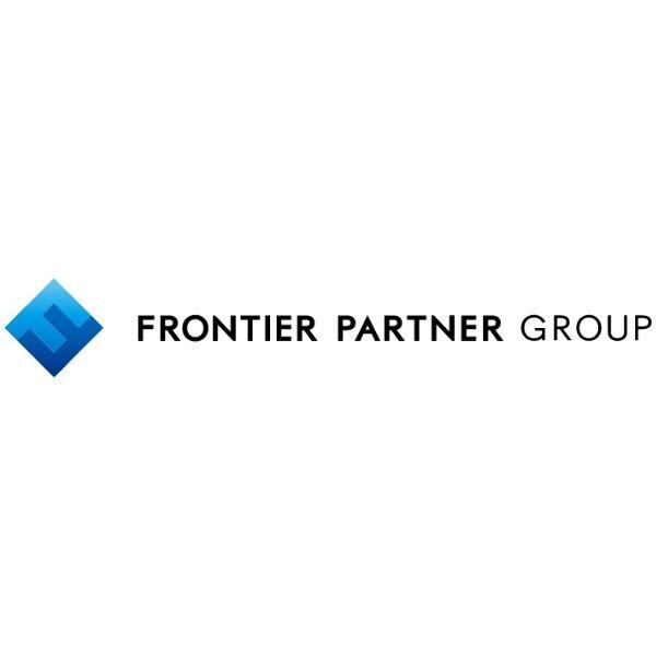 フロンティアパートナーFAS株式会社