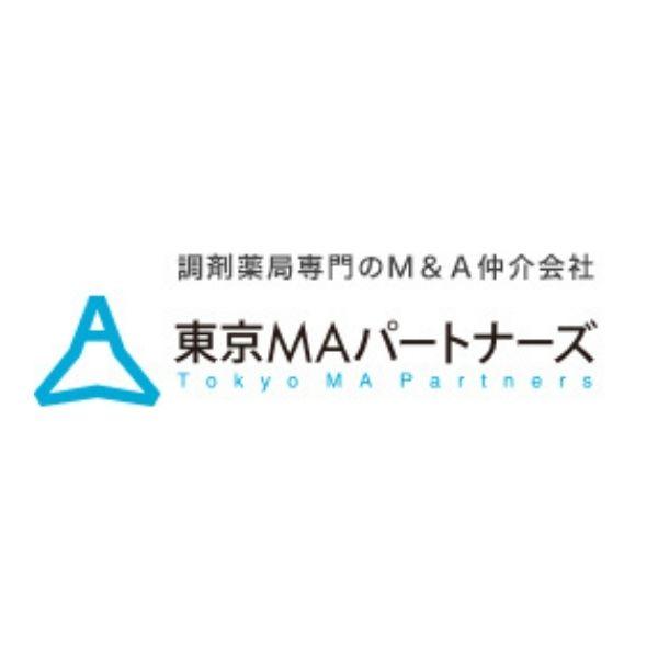 株式会社東京MAパートナーズ