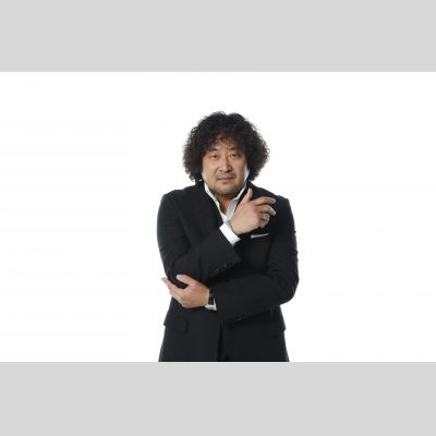日医工 55周年特別協賛 30th Anniversary 葉加瀬太郎オーケストラコンサート2020