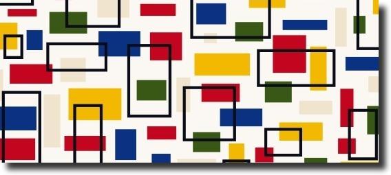 abstract SMO