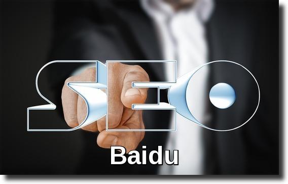 Baidu-SEO-4