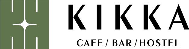 KIKKA ~東神田の⽂化創造型ホステル~