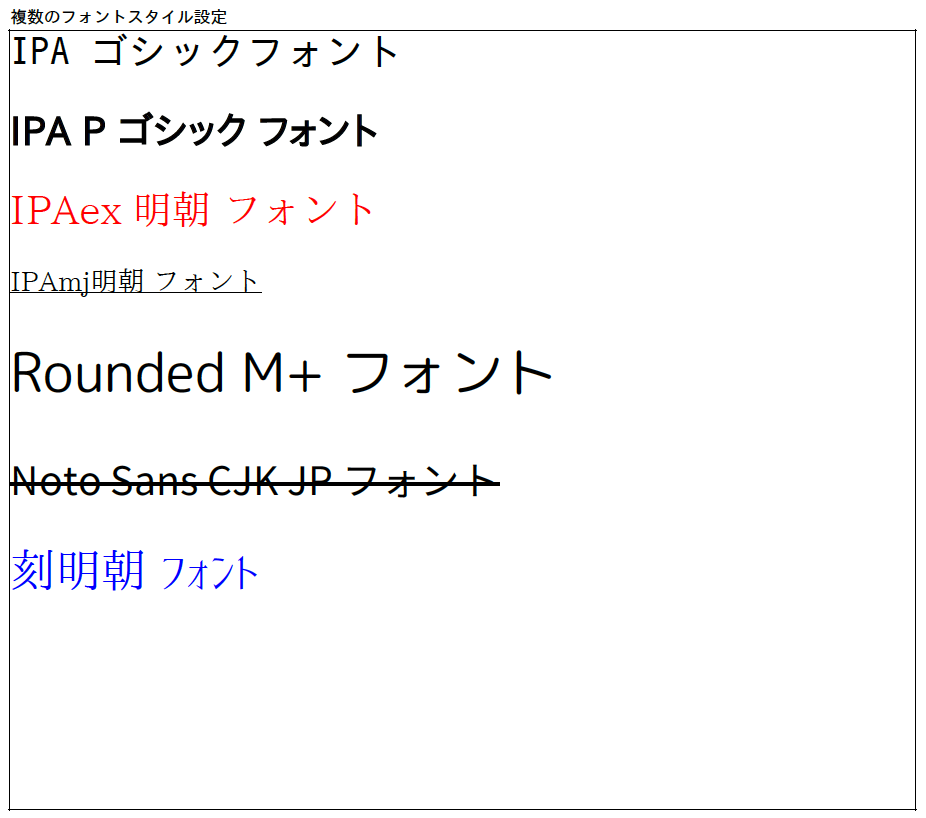 https://s3.ap-northeast-1.amazonaws.com/site.docurain.jp/blog/2021/01/スクリーンショット-2021-01-14-15.07.00.png