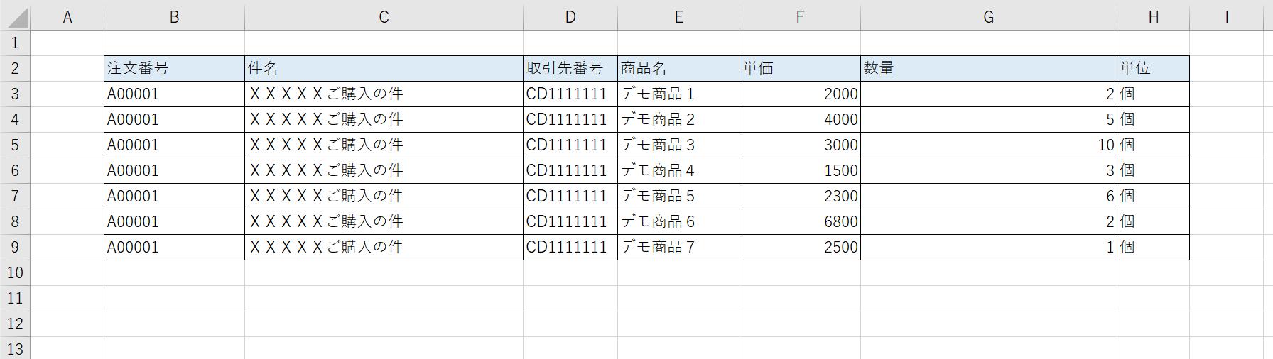 https://s3.ap-northeast-1.amazonaws.com/site.docurain.jp/blog/2021/03/スクリーンショット-2021-03-03-20.44.24.png