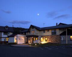 Image of North Country Inn Furano