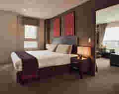 2 Bedroom Room