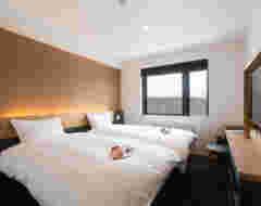 Niseko Room