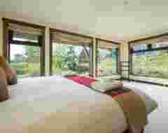 5 Bedroom Chalet