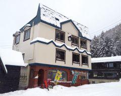 Image of Address Nagasaka