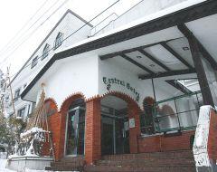 Image of Akakura Central Hotel