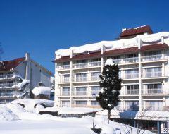 Image of Akakura Hotel