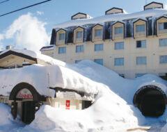 Image of Akakura Hotel Annex