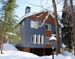 Image of Alpine Azumi Apartments