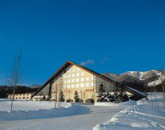 Image of Furano Prince Hotel