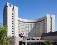 Image of Hilton Tokyo Narita Airport