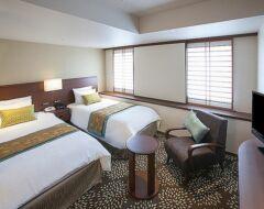Image of Holiday Inn ANA Kanazawa Sky