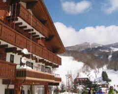 Image of Hotel Alpenburg