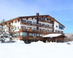 Image of Hotel Grand Phenix Okushiga