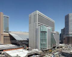 Image of Hotel Granvia Osaka