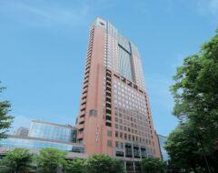 Image of Hotel Nikko Kanazawa