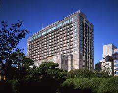 Image of Kyoto Hotel Okura
