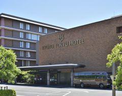 Image of Kyoto Tokyu Hotel