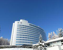 Image of New Furano Prince Hotel