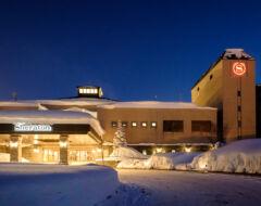 Image of Sheraton Hokkaido Kiroro Resort