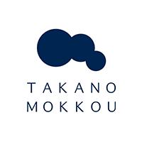 高野木工 TAKANO MOKKOU