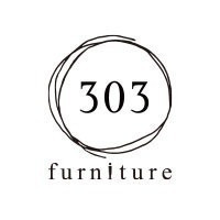 303 furniture